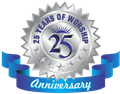 Wisdom Nursery & School - 25 Years of Excellence